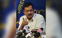 As NDA Government Turns 2, Arvind Kejriwal Lists PM Modi's Undelivered Promises
