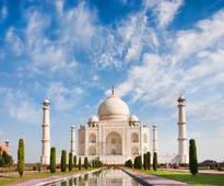 10 Things Every Traveler Must Know Before Visiting India