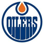 Oilers ready for Wild