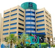 Data is silver lining as Zain faces rough markets