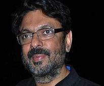 Padmavati row: Rajput Karni Sena to approach I&B Ministry for creation of 'pre