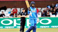 Women's World Cup: Mithali Raj salutes 'New India' after massive win under pressure