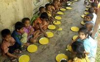 Sub-standard food, lack of basic infrastructure expose plight of Mumbai's municipal schools