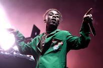 Lil Uzi Vert Fans Are Wrongly Calling Wisconsin Police Department in Effort to Reach Rapper