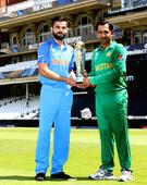 We reserve the right to pull out of Asia Cup: PCB warns BCCI