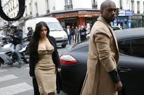 Kim Kardashian-Kanye West Divorce Rumors: 'KUWTK' Star Did Not Meet Divorce Lawyer Laura Wasser