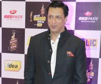 Complete your education before coming to Bollywood: Madhur Bhandarkar
