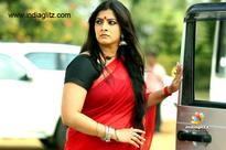 Is Kollywood ready for another Vijayashanthi&#63