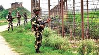 Jammu & Kashmir: Army Major shot dead by jawan in Uri sector