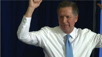 Here's the Latest Ohio Anti-Abortion Bill On Kasich's Desk
