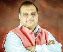 Green signal for Batra's candidature after IOA SGM's decision