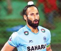 Azlan Shah Cup: Sardar Singh & Co take on Japan today in opener