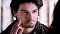 Sooraj Pancholi wins Best Debut Award, thanks fans for support