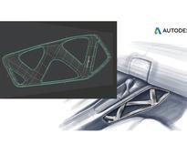Alias Speedform Modeling Tutorial