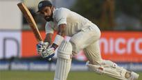 India v/s Sri Lanka | 1st Test, Day 4: Live streaming and where to watch in India