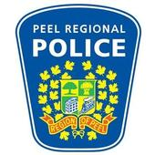 Peel Police Looking For Help From The Public In Fatal Brampton Collision