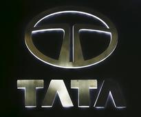 Tata group to enter online grocery market, plans to buy Gurgaon-based GrocerMax