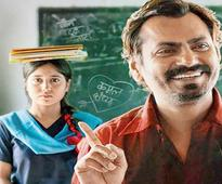 Haraamkhor has finally been cleared the FCAT