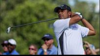 Golf: Arjun Atwal finishes a disappointing tied 55th