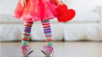 Valentine's Day science experiments are astronomical on Pinterest