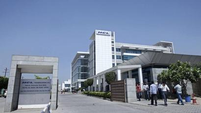 HCL Infosystems scraps sale deal with Axis Investment