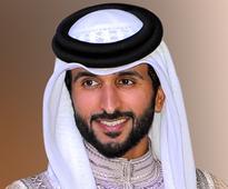 Nasser bin Hamad: BIDEC 2017 key military platform