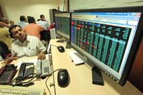 MRF, IDFC Bank, Vivimed Labs among 68 stocks that hit fresh 52-week high on NSE today