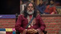 BREAKING: Om Swami eliminated from the Bigg Boss 10 house!