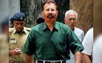 Celebratory Shots Fired During Former Cop DG Vanzara's Rally, Probe On