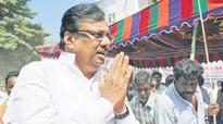 Congress tussle casts shadow over DMK prospects