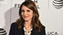 Tina Fey Thinks Misogyny is Much More Real Than Two Years Ago