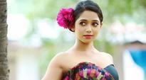 Yashashri Masurkar to star in Krishndasi