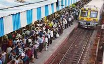 Mumbai: 24 fast trains to take halt at Diva station soon