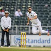 LIVE REPORT: Proteas can lick a Test series whitewash