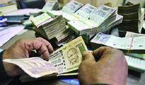 GST may stretch fiscal deficit targets initially