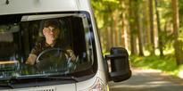 Company car tax perk to return: expert