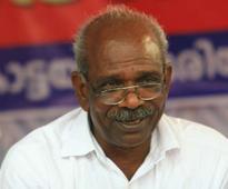 VS has agenda against me, says M M Mani