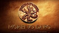 Ashutosh Gowariker says he sought help from archaeologists for 'Mohenjo Daro'