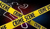 Murder of Youth League worker: two SDPI men booked