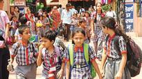 HRD Ministry rules out ranking of Kendriya Vidyalayas