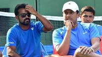 Lee-Hesh rift: Bhupathi clears the air, says has no 'personal agenda' against Paes