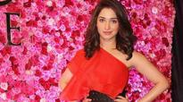 Queen remake: Tamannaah to play Kangana Ranaut's role in Tamil-Telugu versions