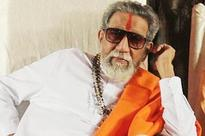 MCA must honour Bal Thackeray