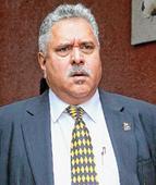 India asks Britain to deport Mallya