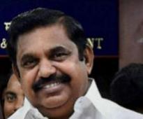 Amid political crisis in Tamil Nadu, AIADMK ministers take a tour of warship INS Chennai