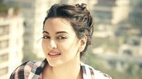 'Namastey London' sequel to star Sonakshi Sinha opposite Akshay Kumar