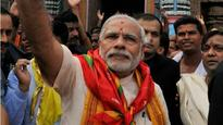 BJP to aggressively woo followers of Hindu groups in poll-bound Bengal, Kerala