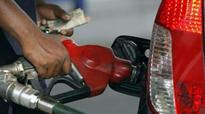 Oil Marketing Companies, banks to pay fee at petrol pumps