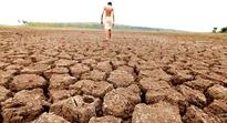 Pollution from Europe behind one of Indias worst droughts: Study