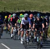 Isle of Man to stage 2017 HSBC National Road Championships